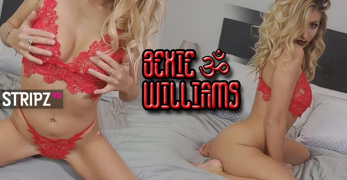 Bexie Williams