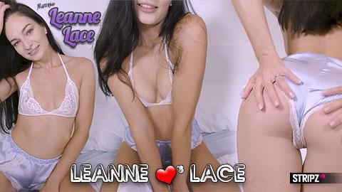 Leanne Lace