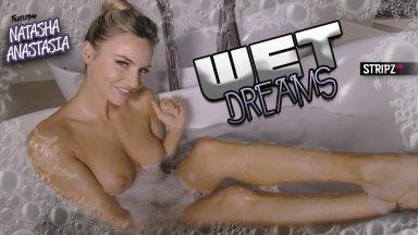 natasha_anastasia-wet-dreams