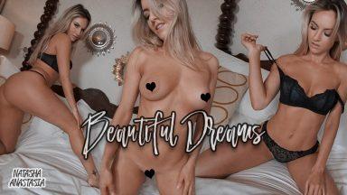 natasha_anastasia_beautiful_dreams_top_banner