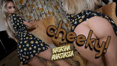 natasha_anastasia_cheeky