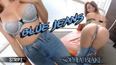 sophia_blake_blue_jeans